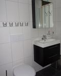 Badkamer te Apeldoorn